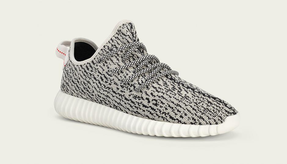 nuova scarpa adidas