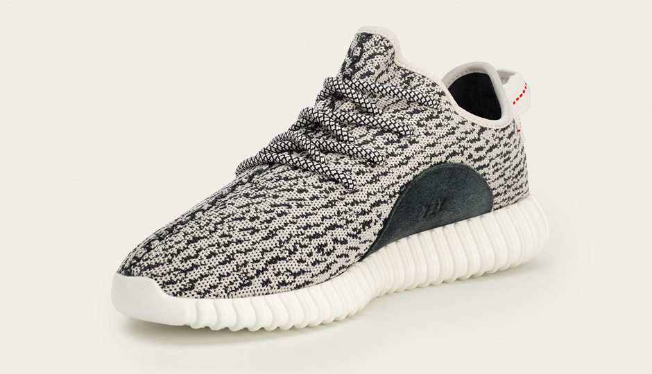 adidas yeezy boost 350 shop
