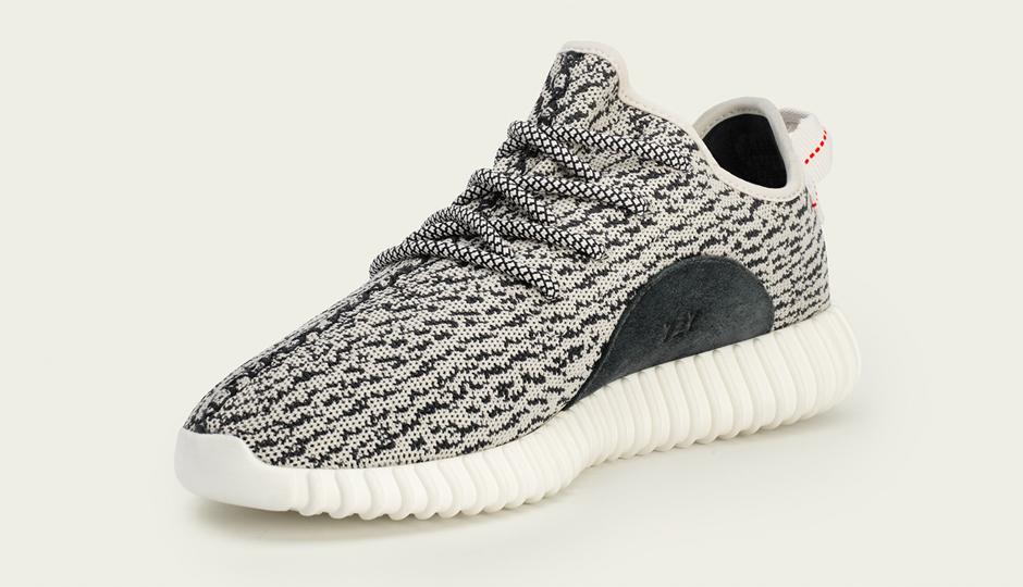 spectrum-adidas-yeezy-boost-02