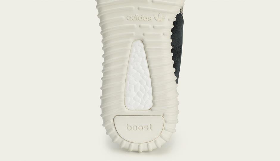 spectrum-adidas-yeezy-boost-03