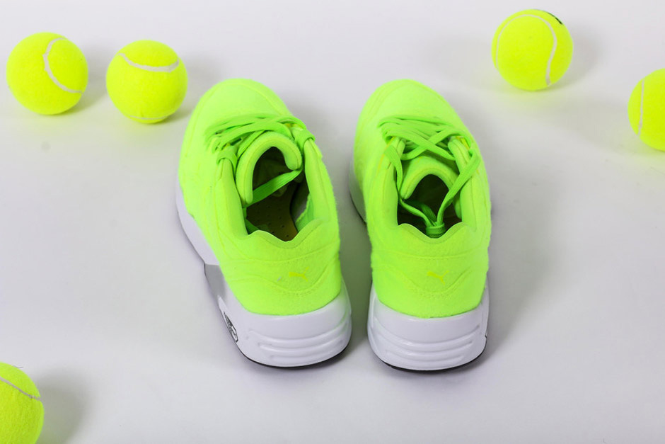 puma-releases-tennis-ball-colorway-for-r698-silhouette-03