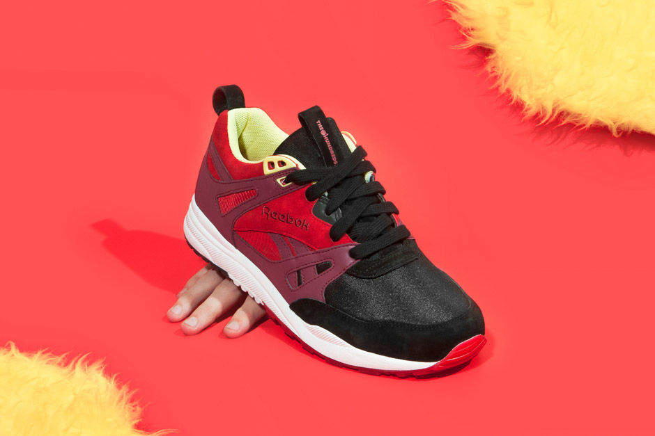 the-hundreds-reebok-ventilator-zodiac-collaboration-04