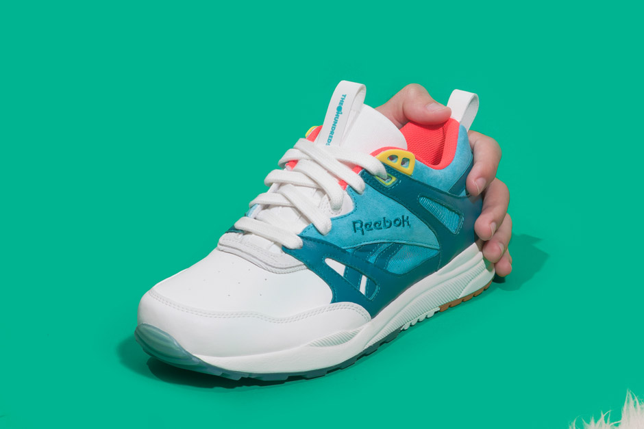 the-hundreds-reebok-ventilator-zodiac-collaboration-09