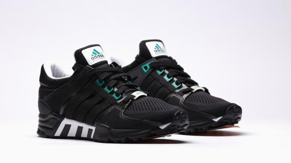 adidas-eqt-support-classic-