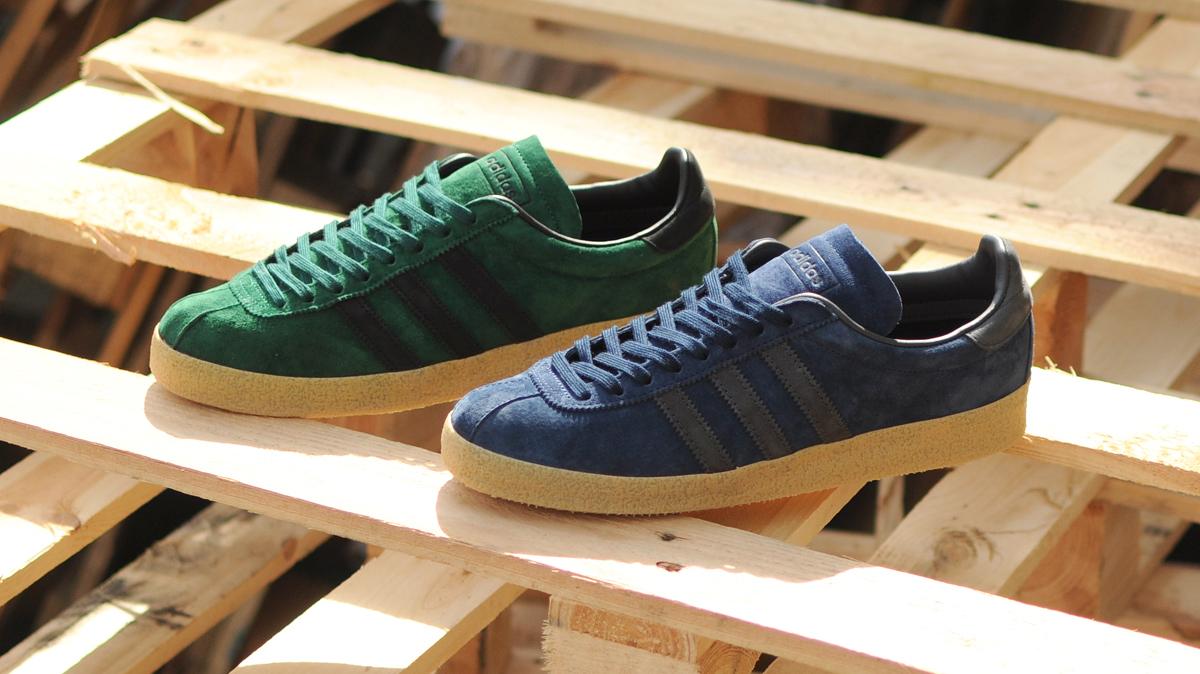 adidas-originals-fall-2015-topanga-02