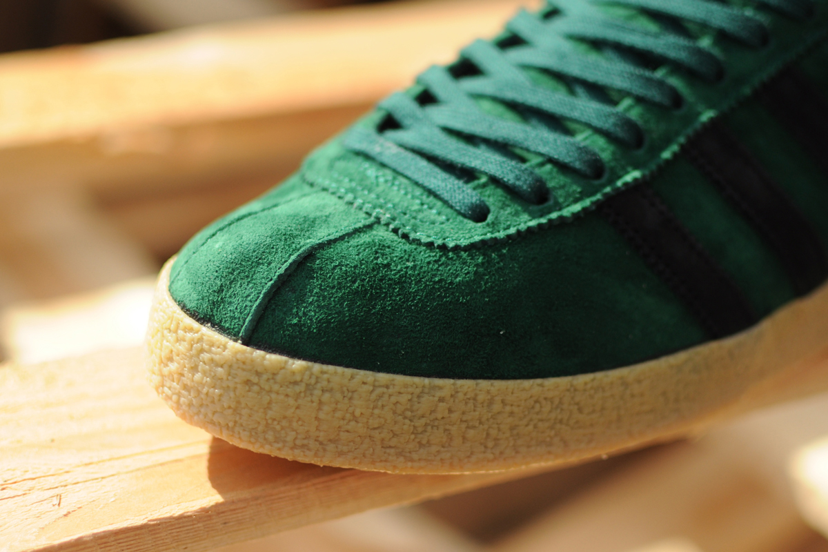 adidas-originals-fall-2015-topanga-04