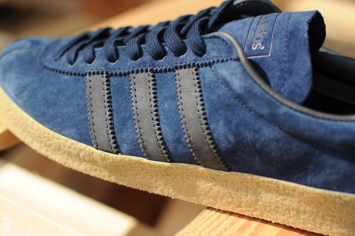 adidas-originals-fall-2015-topanga-05