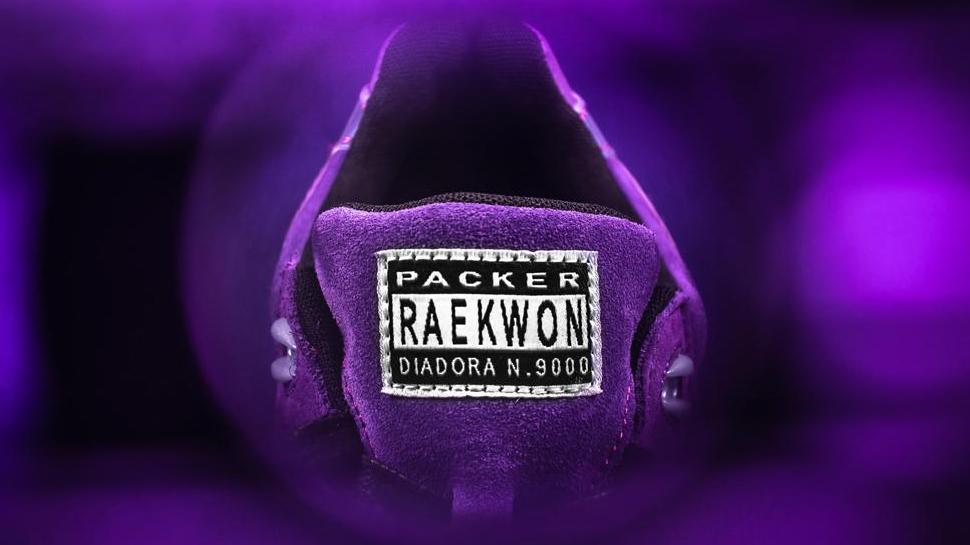 packer-raekwon-diadora