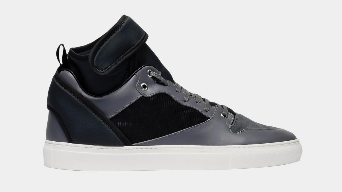 Balenciaga  sneakers-01