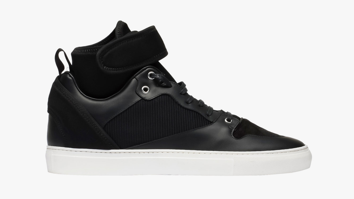 Balenciaga  sneakers-02