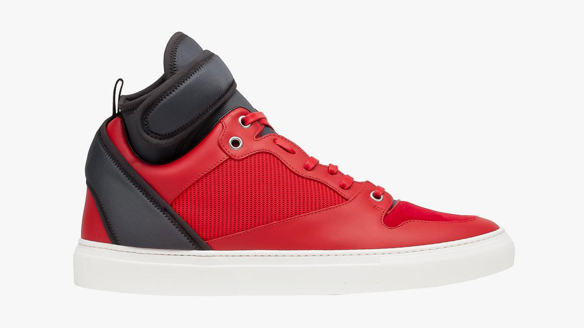 Balenciaga  sneakers-03
