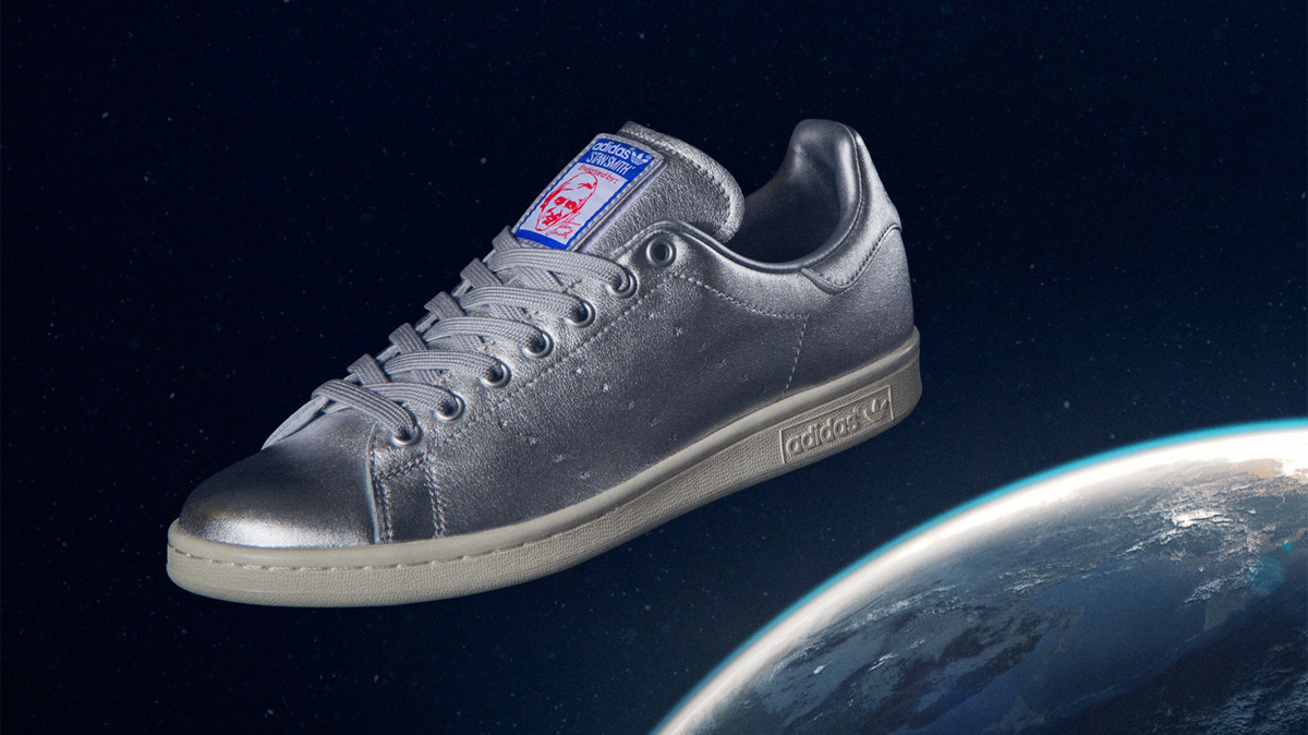 Sneakernstuff-adidas-space