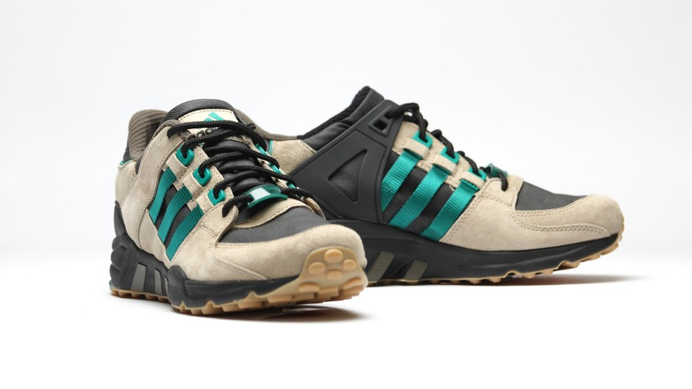 adidas EQT Support 93 Hemp-01