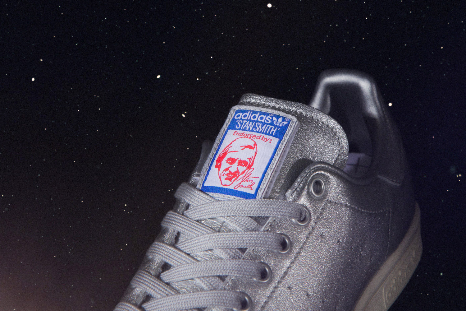 adidas-originals-sneakersnstuff-swedish-satellite-pack-02 (1)