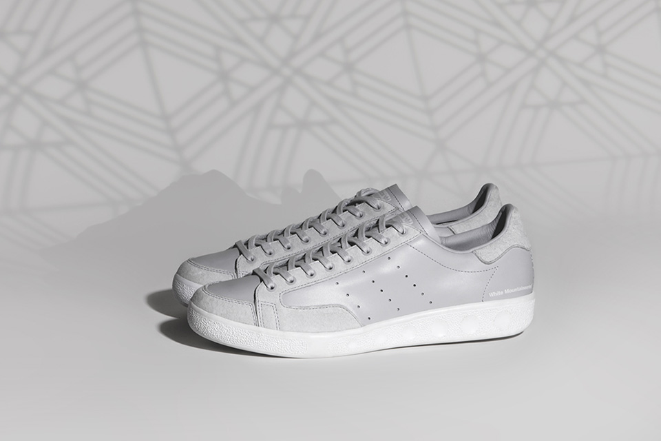 adidas-white-mountaineering-nastase-02