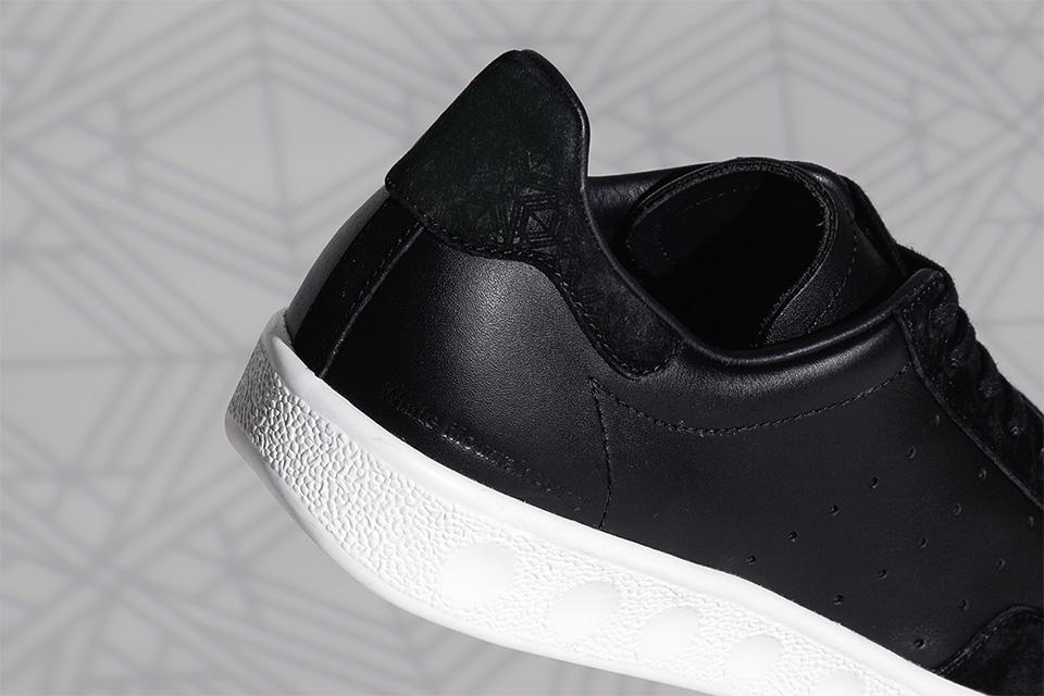 adidas-white-mountaineering-nastase-03 (1)