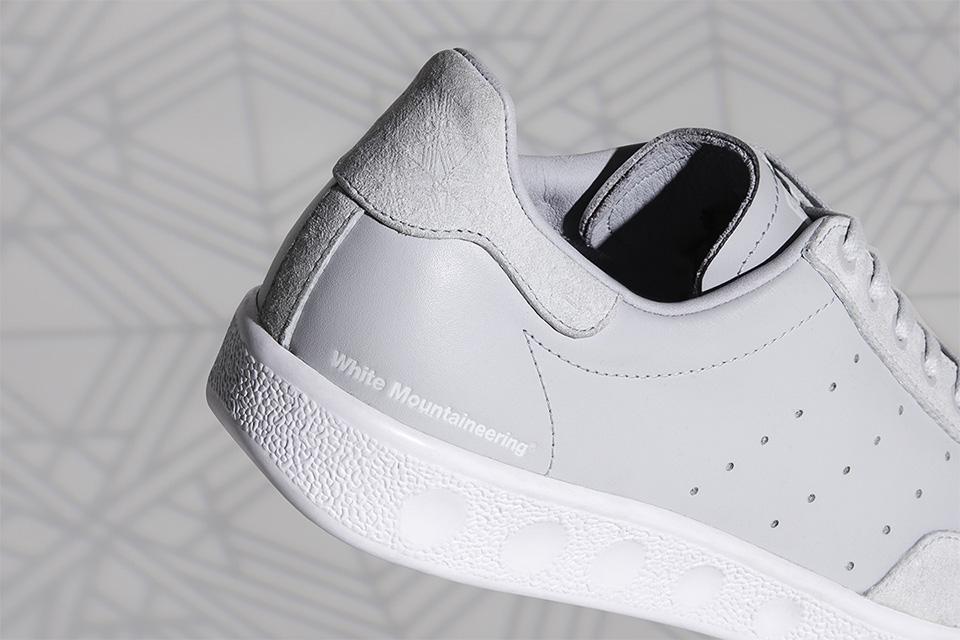 adidas-white-mountaineering-nastase-04