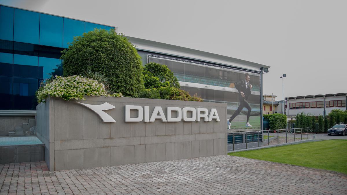 diadora-visit