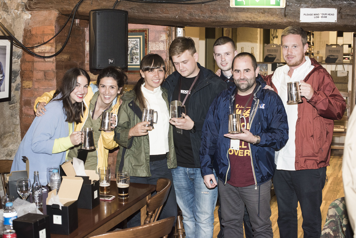 new-balance-real-ale-event---10