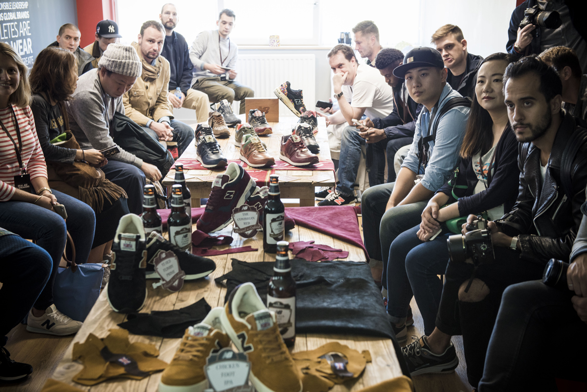 new-balance-real-ale-event---28