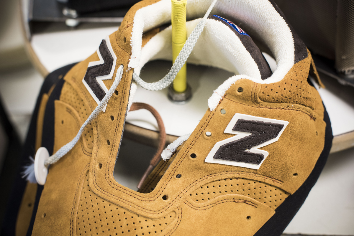 new-balance-real-ale-event---43