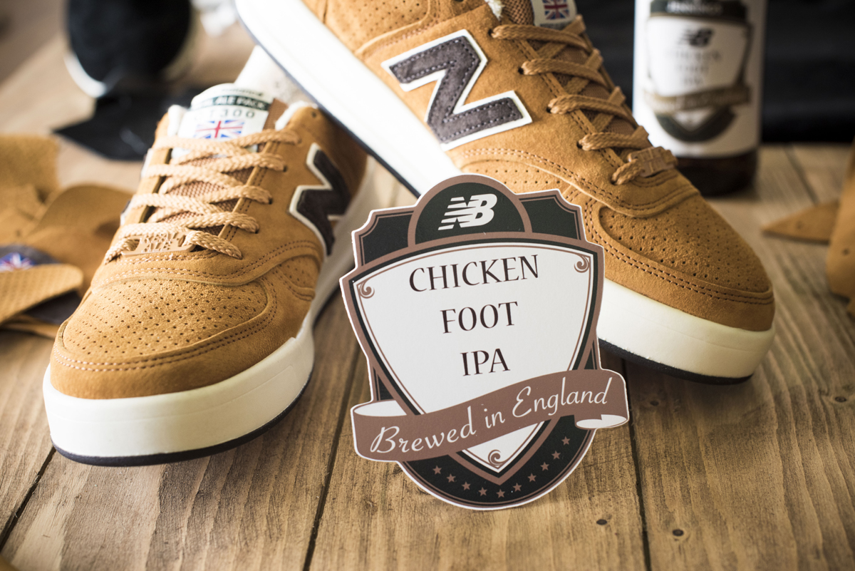 new-balance-real-ale-event---44