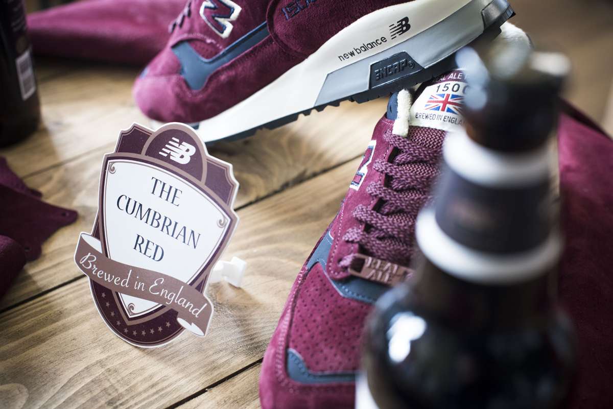 new-balance-real-ale-event---45