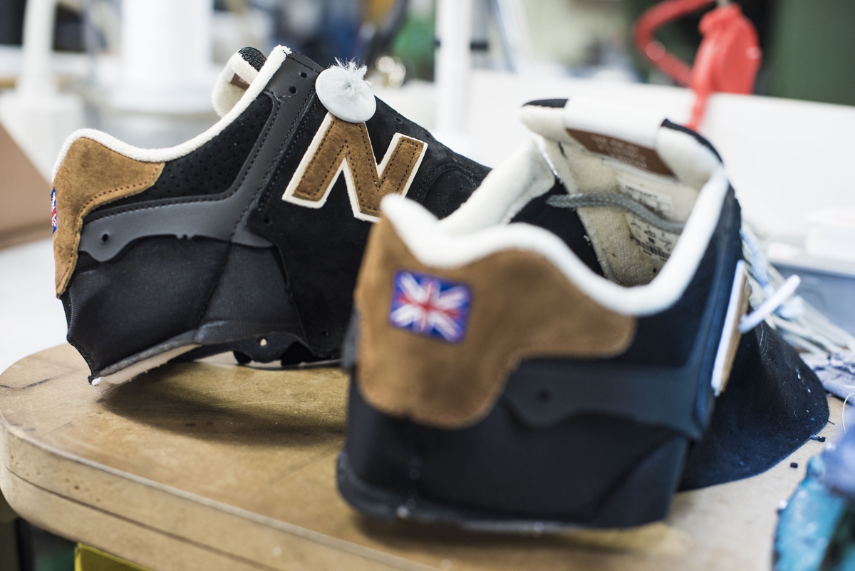 new-balance-real-ale-event---46