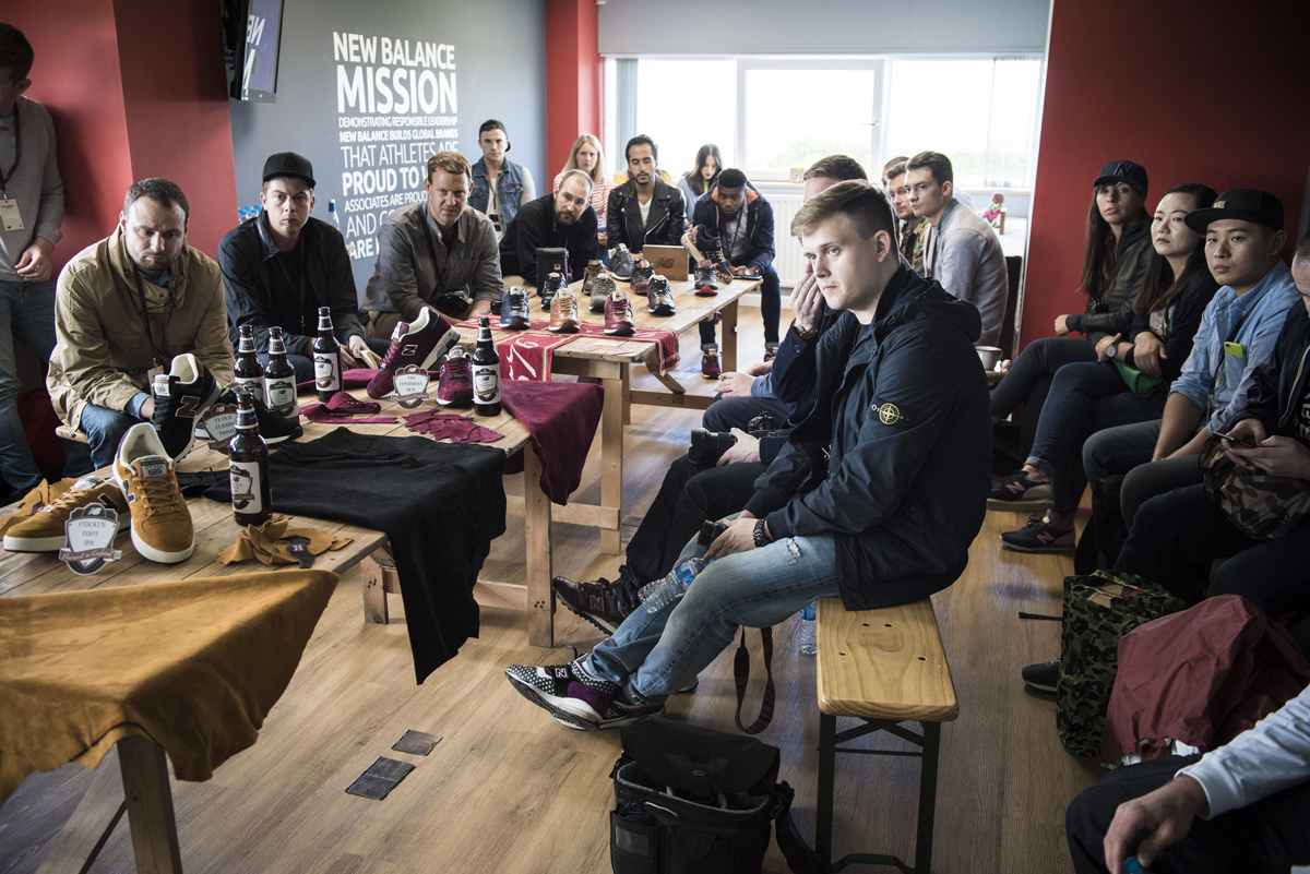 new-balance-real-ale-event---49