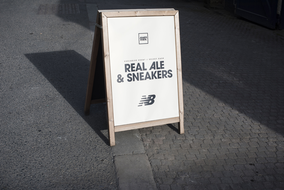 new-balance-real-ale-event---56