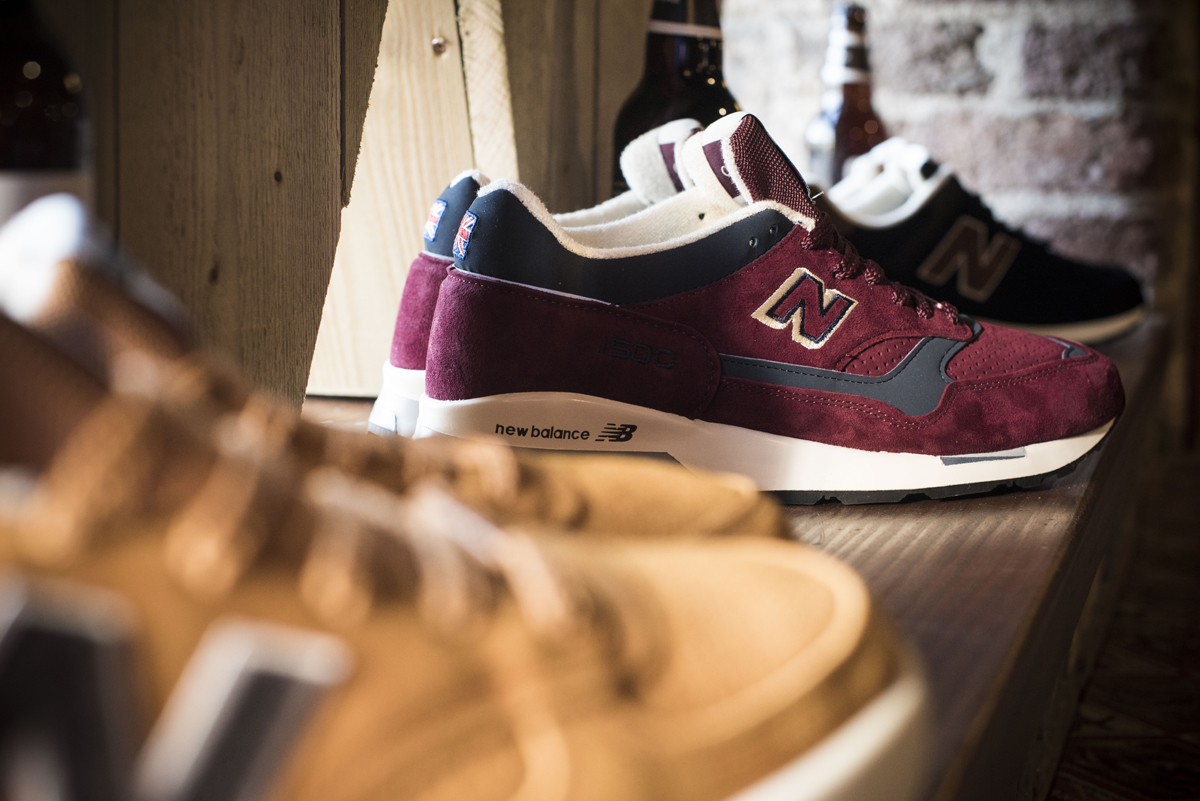 new-balance-real-ale-event---57