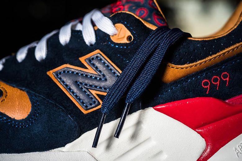sneaker-politics-new-balance-case-999-1