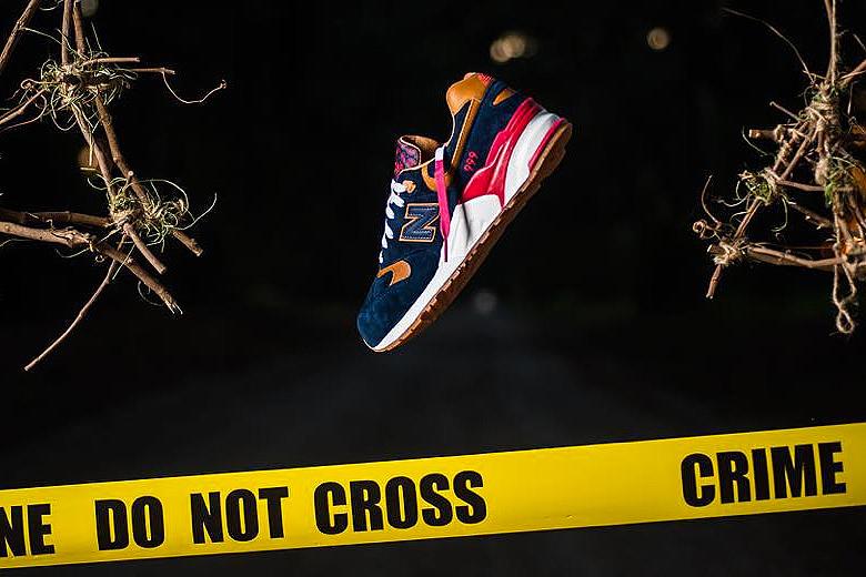 sneaker-politics-new-balance-case-999-11