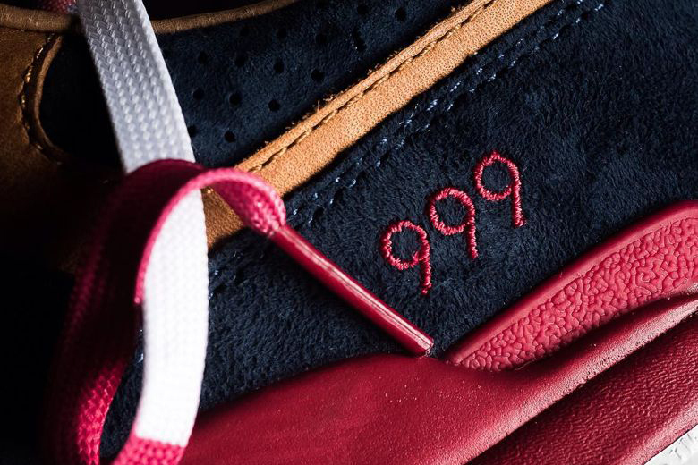 sneaker-politics-new-balance-case-999-4
