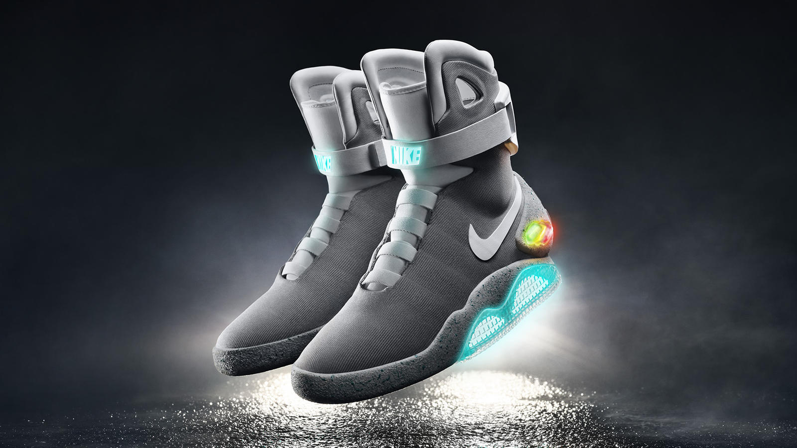 2015-Nike-Mag-02_hd_1600sa