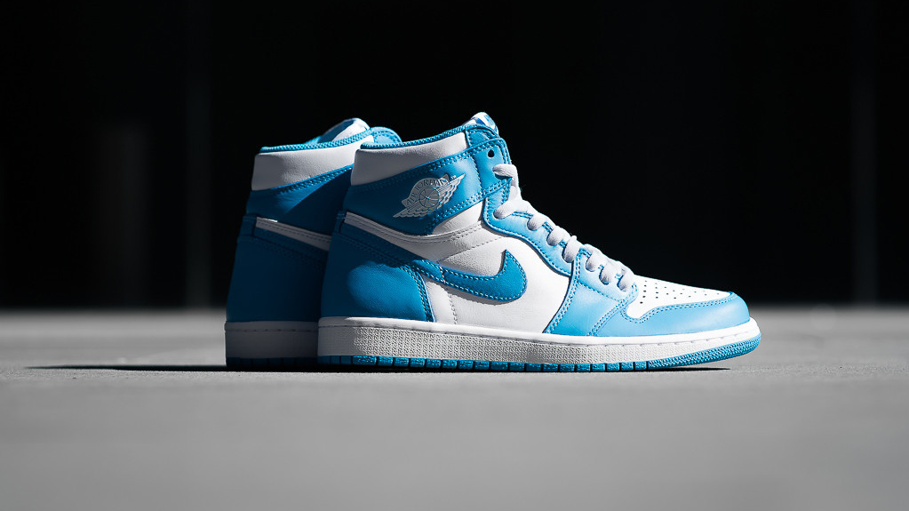 Air-Jordan-1-Retro-High-OG-