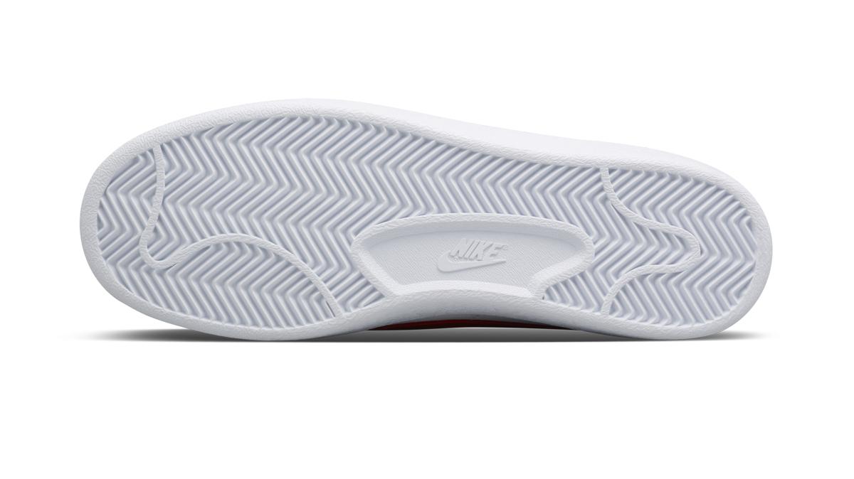 NikeLab Bruin Leather OG-02