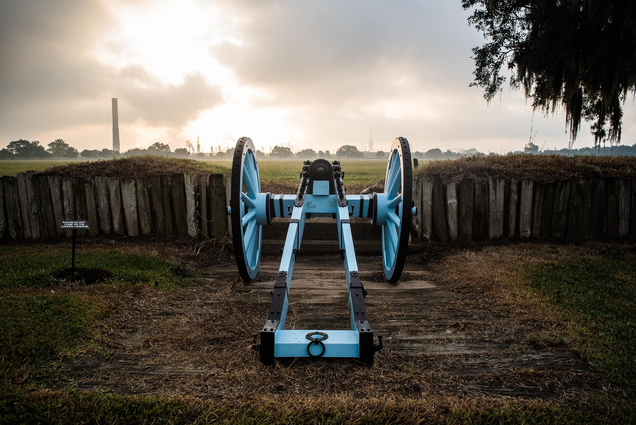 Politics_X_Saucony_Courageous_Cannon_Sky_Blue_Battle_of_New_Orleans_3-5