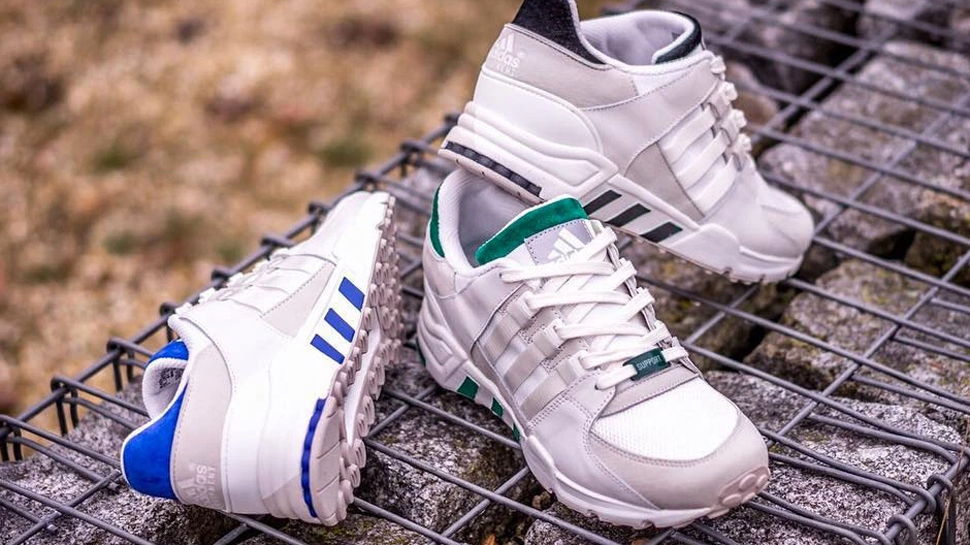adidas-eqt-white-pack