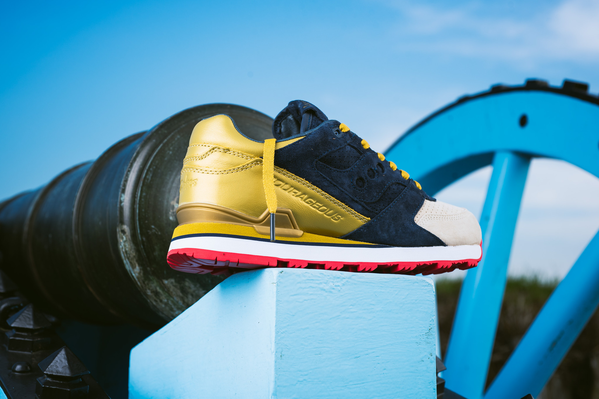 Sneaker_POlitics_X_Saucony_Courageous_Andrew_Jackson_Sneaker_POlitics_Battle_of_New_Orleans_Nola_11
