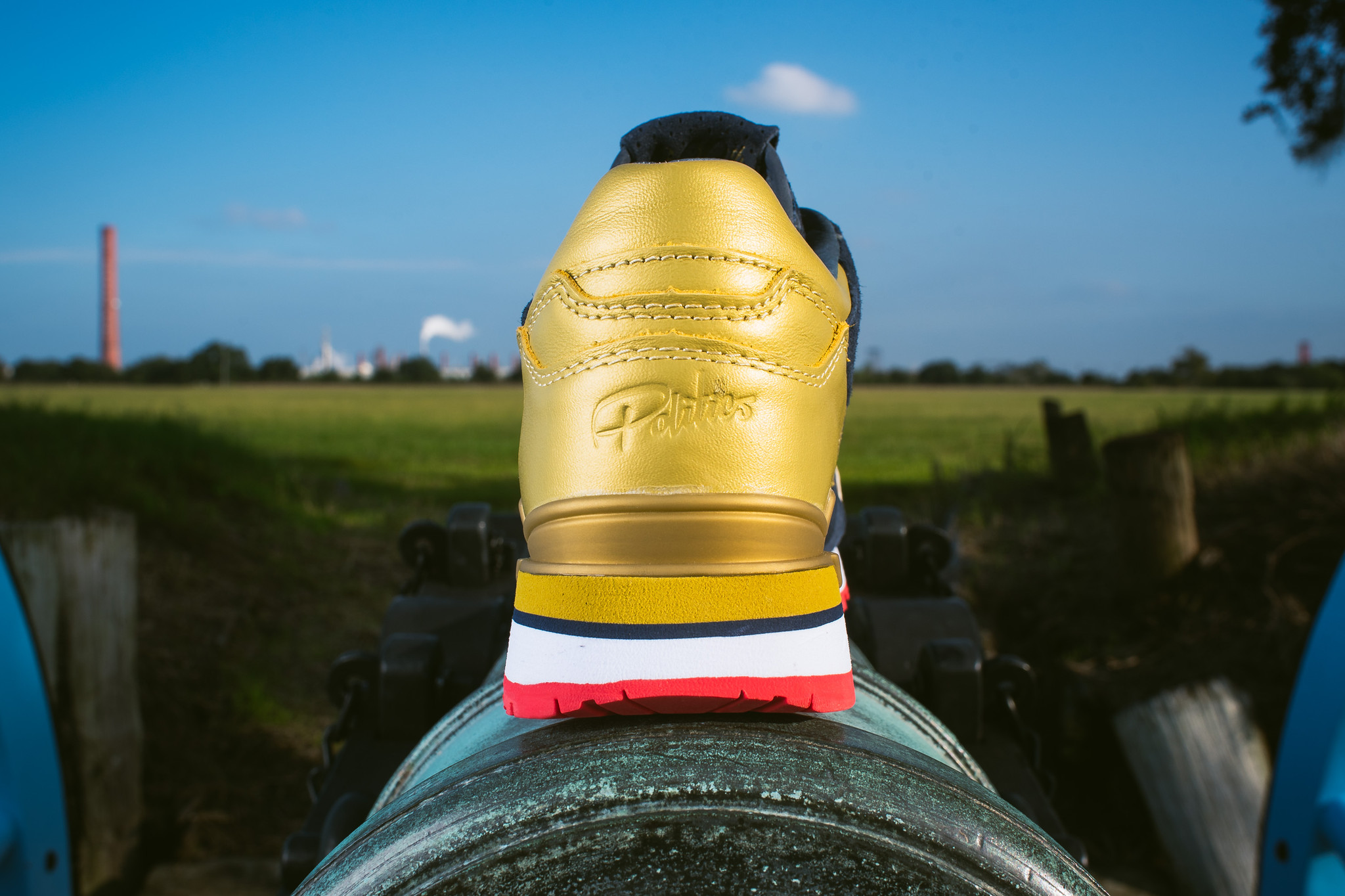 Sneaker_POlitics_X_Saucony_Courageous_Andrew_Jackson_Sneaker_POlitics_Battle_of_New_Orleans_Nola_21