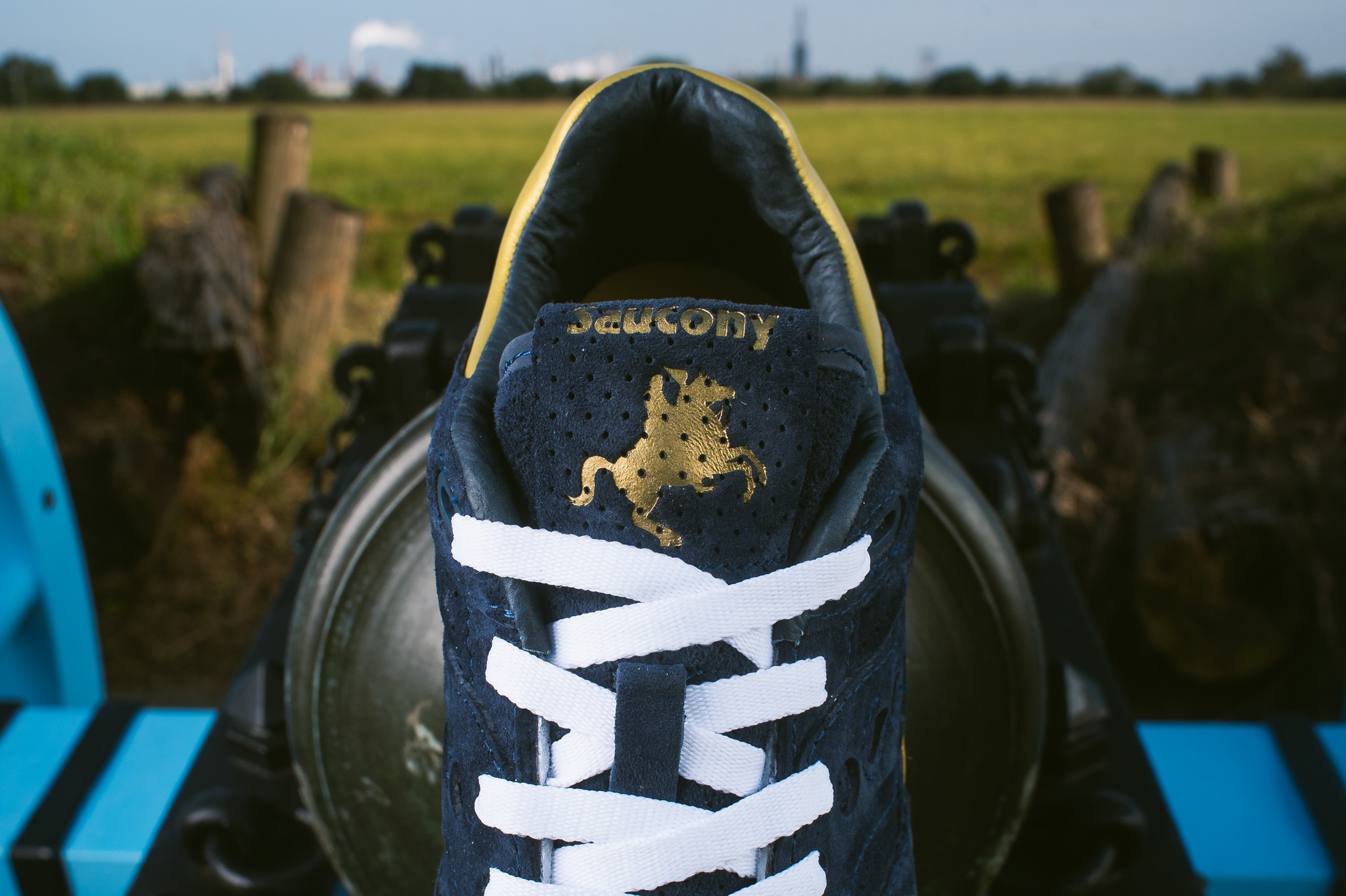 Sneaker_POlitics_X_Saucony_Courageous_Andrew_Jackson_Sneaker_POlitics_Battle_of_New_Orleans_Nola_23