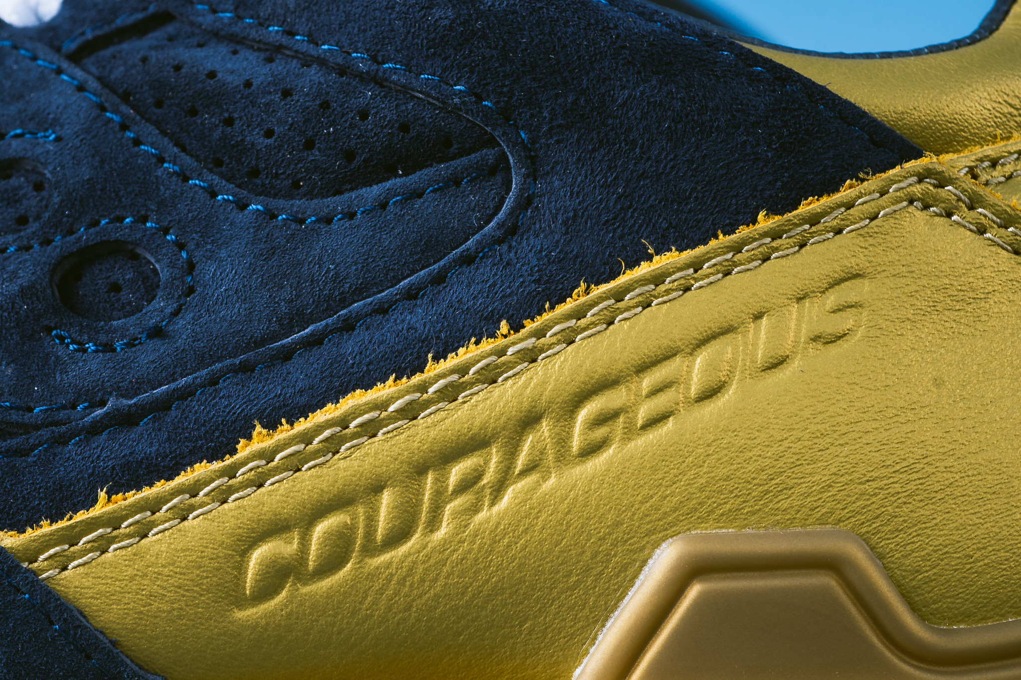 Sneaker_POlitics_X_Saucony_Courageous_Andrew_Jackson_Sneaker_POlitics_Battle_of_New_Orleans_Nola_27