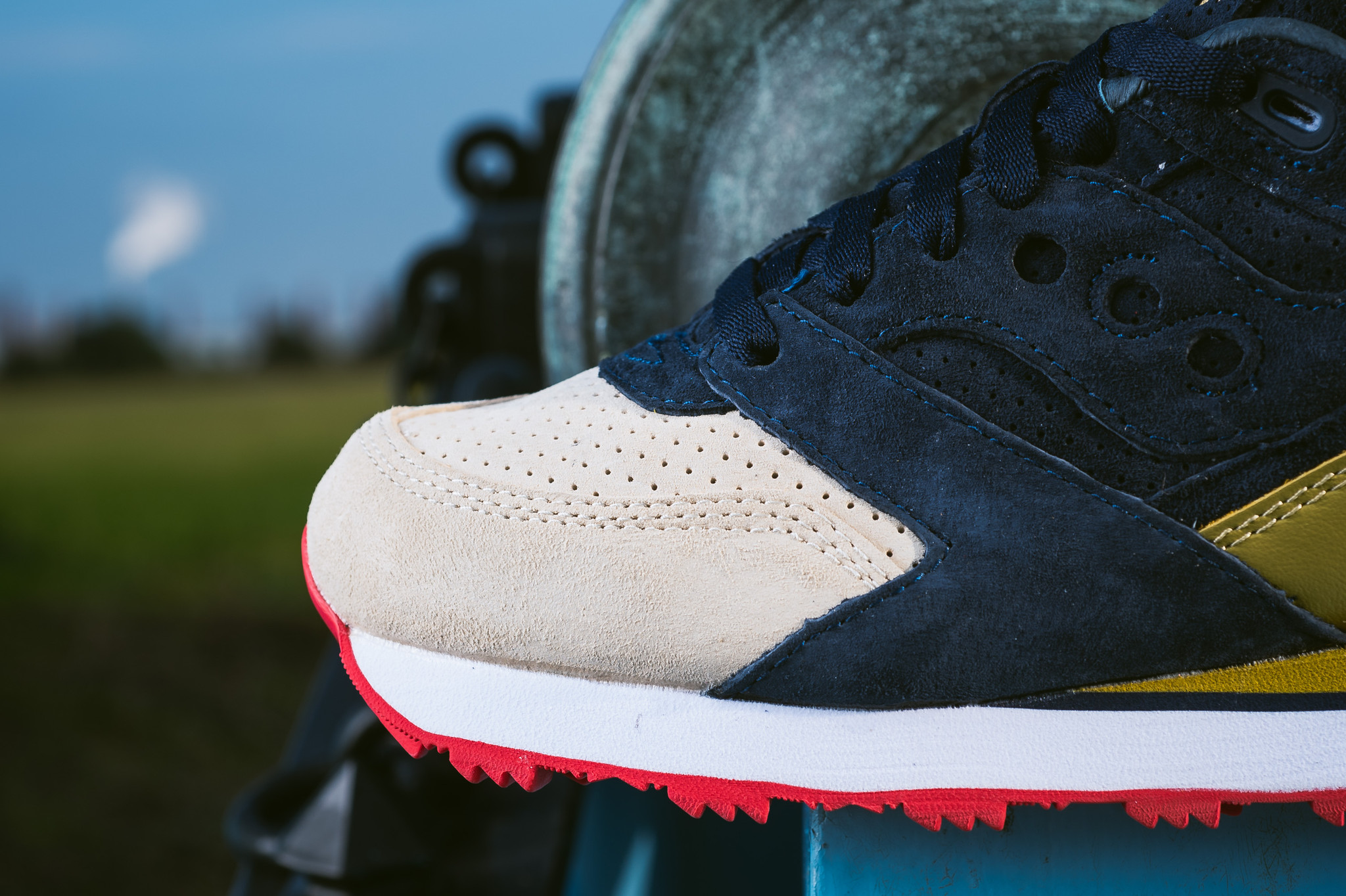 Sneaker_POlitics_X_Saucony_Courageous_Andrew_Jackson_Sneaker_POlitics_Battle_of_New_Orleans_Nola_4