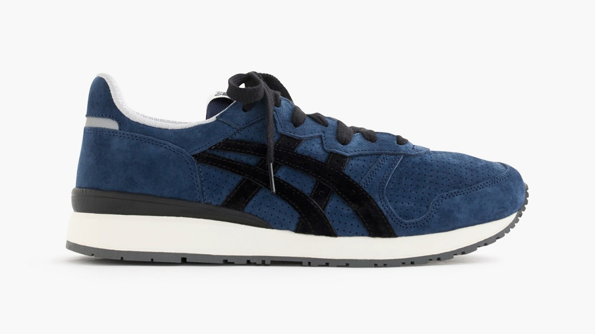 j-crew-onitsuka-tiger-alliance-02