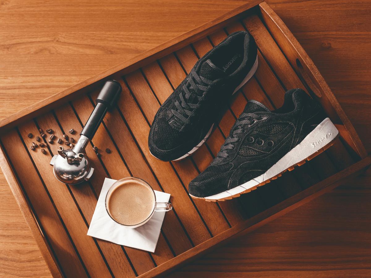saucony-irish-coffee-pack-05