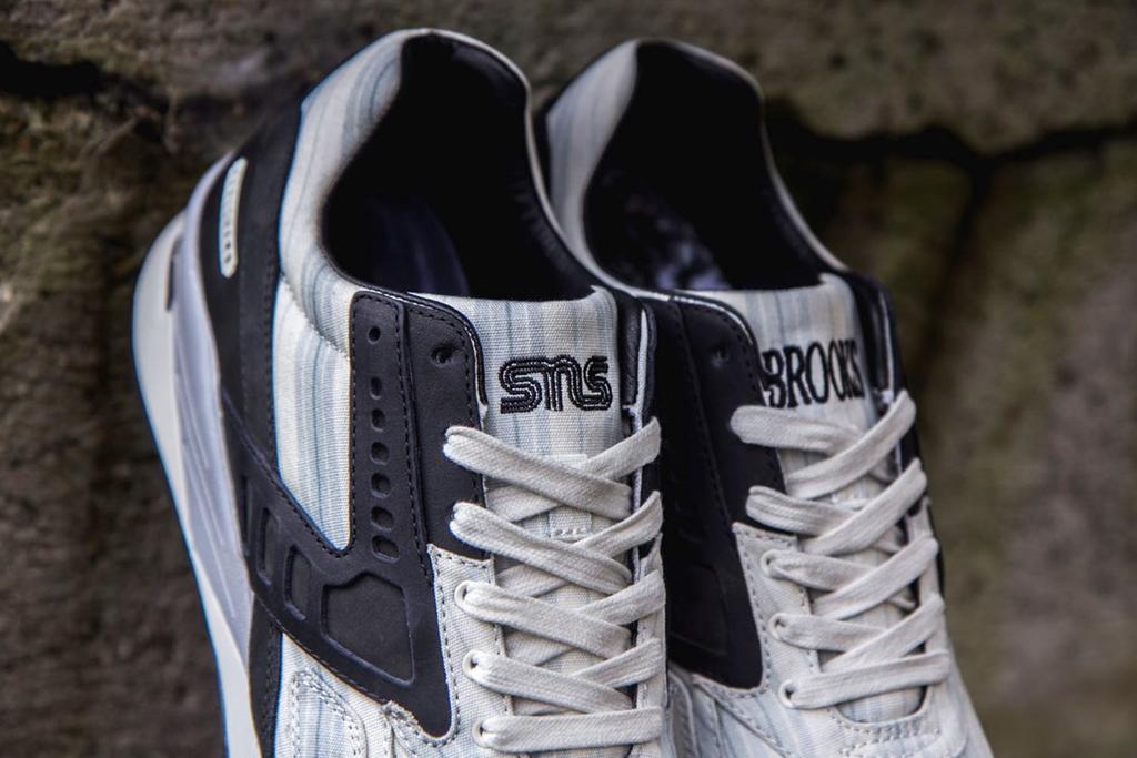 sns-brooks-regent-3