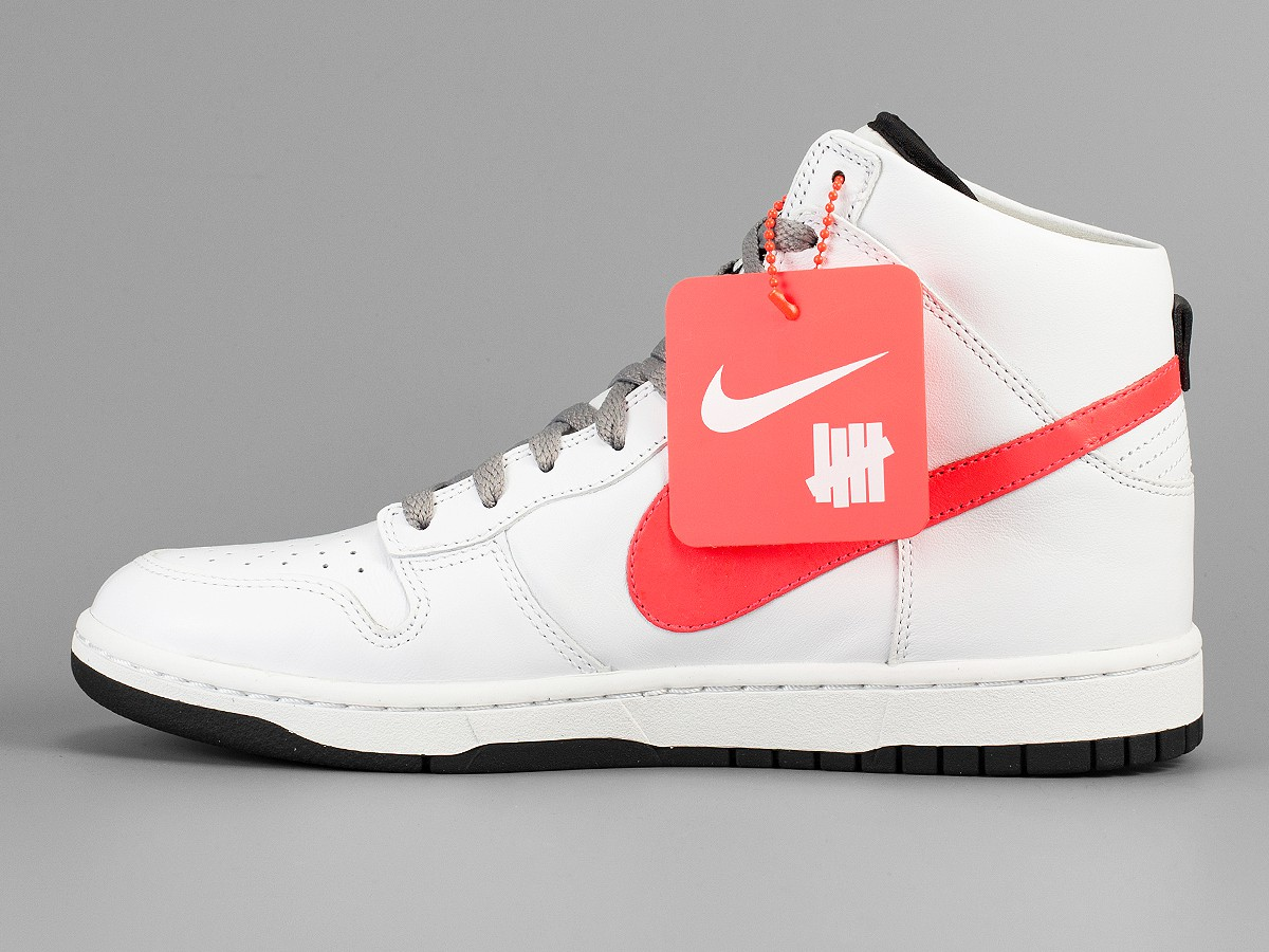 undefeated-nike-dunk-lux-1