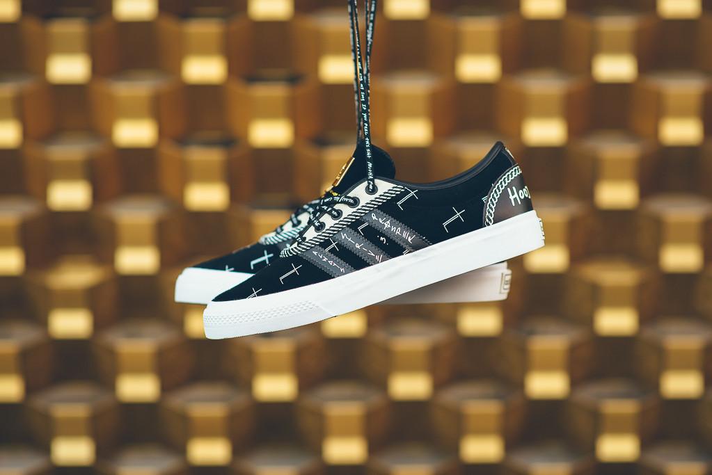 Asap_Ferg_x_Adidas_Seeley_Hood_Pope_Sneaker_POlitics_Hypebeast_1
