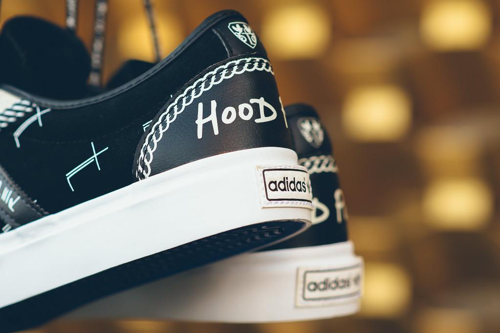 Asap_Ferg_x_Adidas_Seeley_Hood_Pope_Sneaker_POlitics_Hypebeast_2